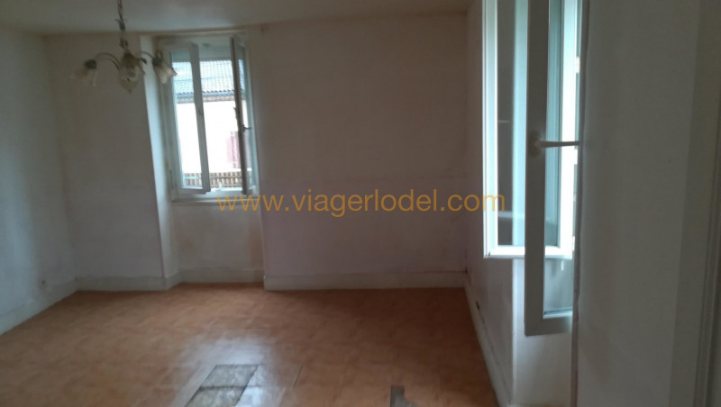 Life annuity house / villa Blaye-les-mines 95000€ - Picture 14