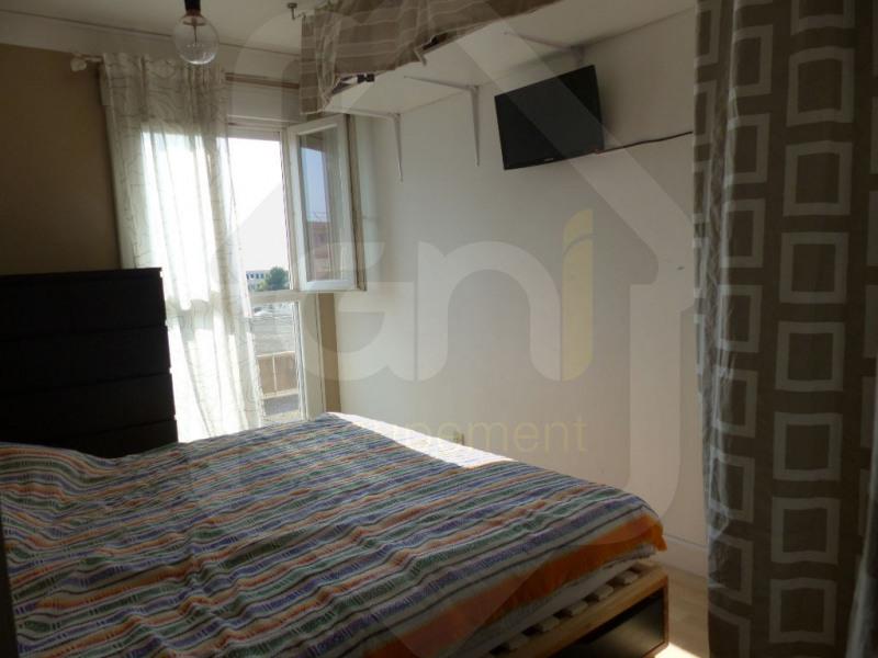 Vente appartement Vitrolles 169900€ - Photo 6