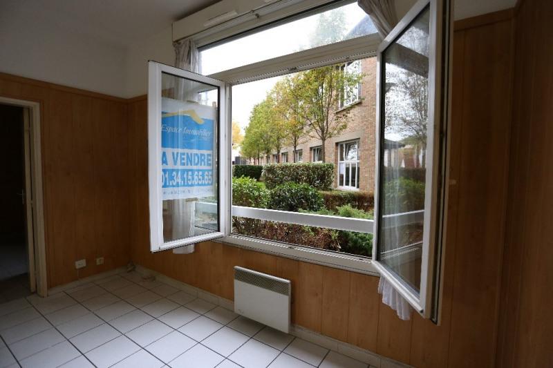 Sale apartment Franconville 158250€ - Picture 7