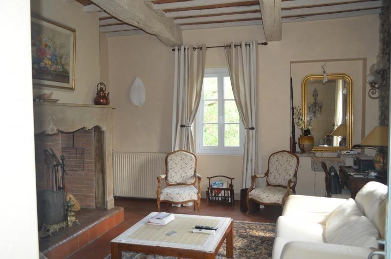Deluxe sale house / villa Mauvezin 579000€ - Picture 6
