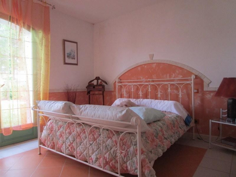 Deluxe sale house / villa Chatenet 575 000€ - Picture 5