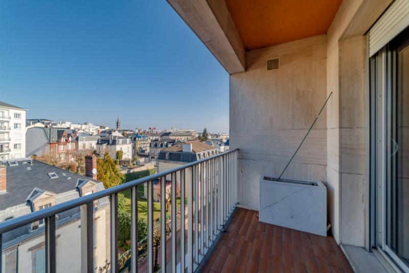 Vente appartement Limoges 349500€ - Photo 4