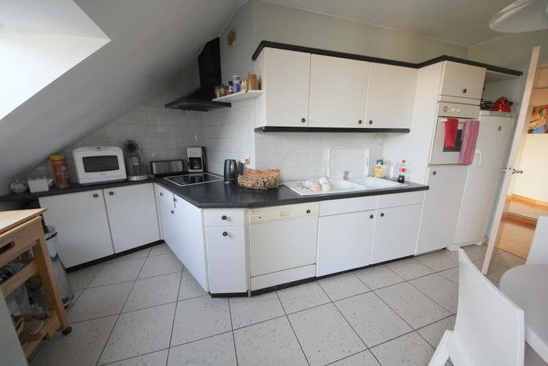 Vente appartement Saint herblain 310 000€ - Photo 3