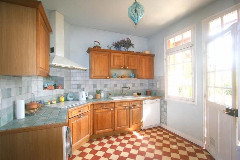 Vente maison / villa Grez sur loing 397000€ - Photo 3