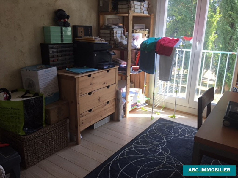Vente appartement Limoges 117 700€ - Photo 5