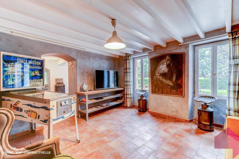 Vente maison / villa Verfeil 549000€ - Photo 3