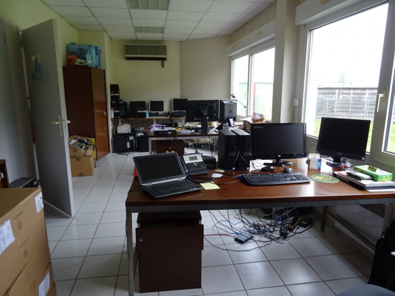 Vente local commercial Agen 181 400€ - Photo 4