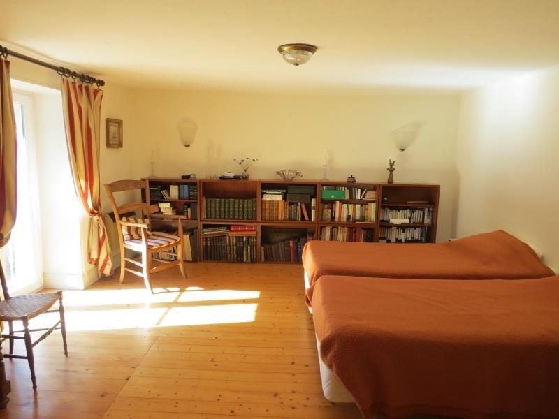 Sale house / villa Rimbach pres masevaux 240000€ - Picture 4