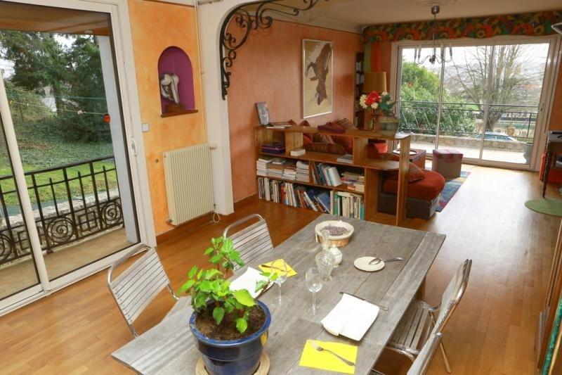 Verkoop  huis Vendome 414000€ - Foto 3