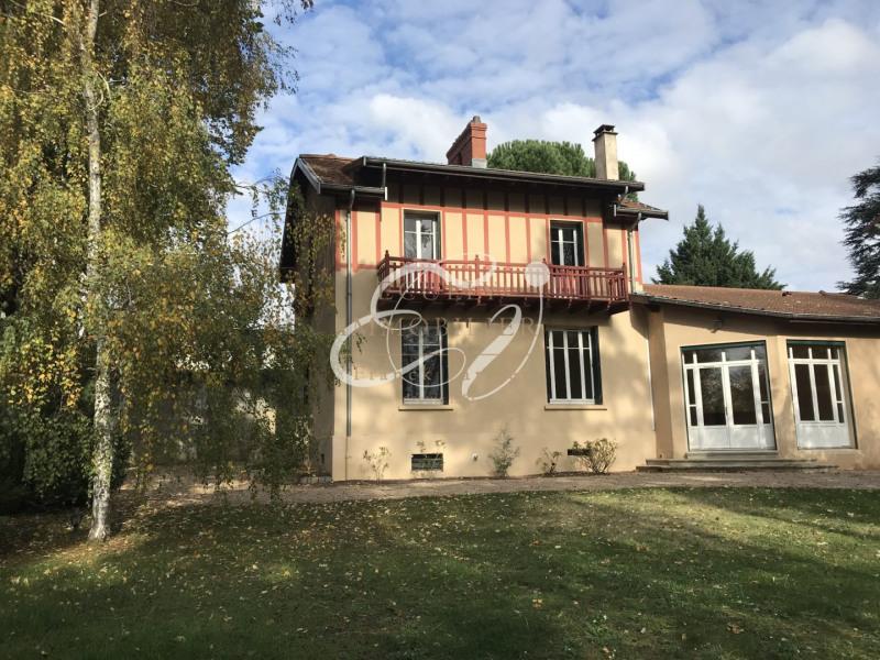 Location maison / villa Tassin la demi lune 2995€ CC - Photo 5