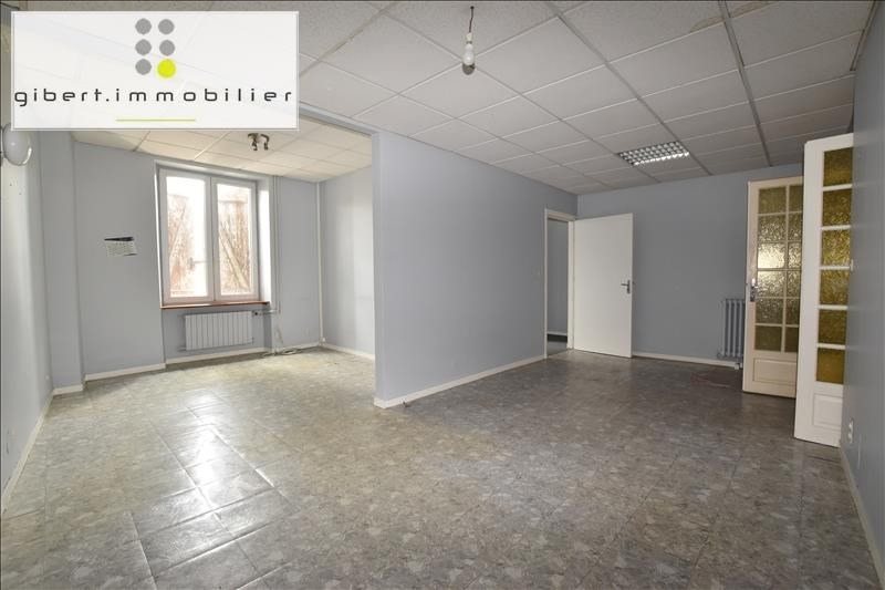 Vente local commercial Cussac sur loire 159 900€ - Photo 8