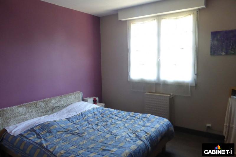Sale house / villa Vigneux de bretagne 278900€ - Picture 6