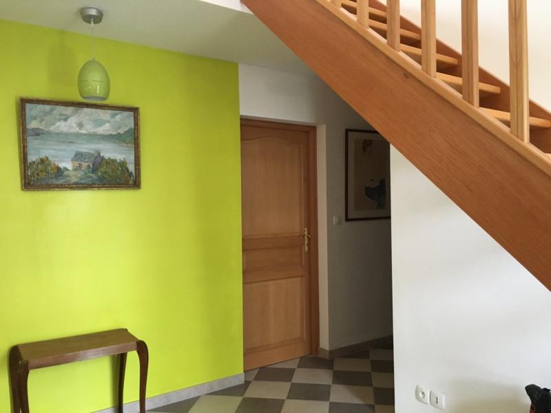 Vente maison / villa Ligny les aire 273000€ - Photo 6