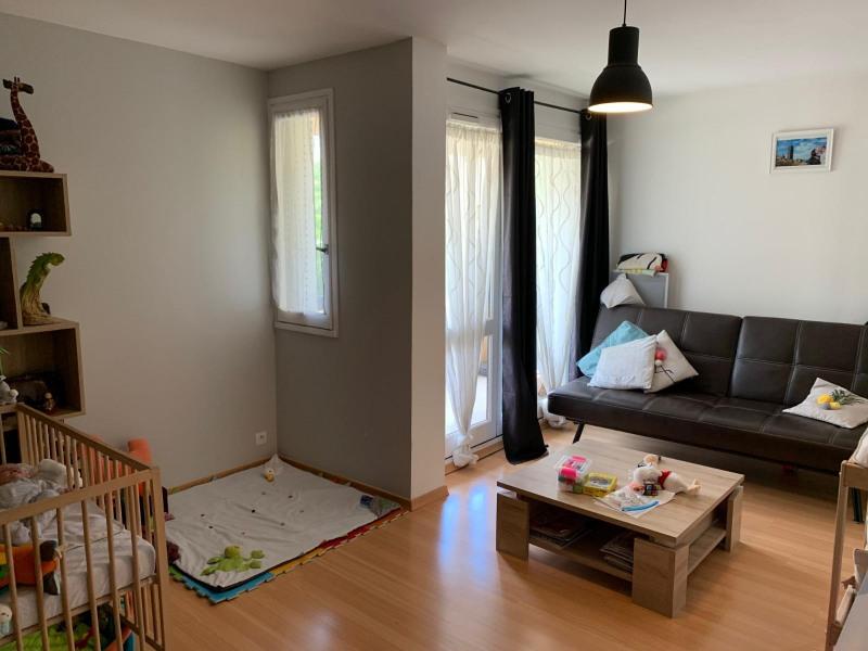 Vente appartement Onet-le-chateau 116000€ - Photo 4