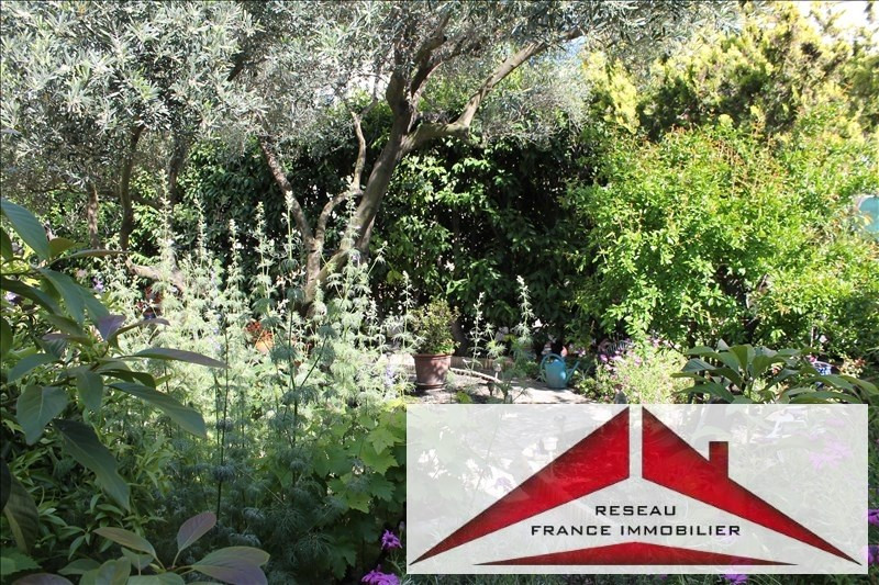 Vente maison / villa Montpellier 539 000€ - Photo 4