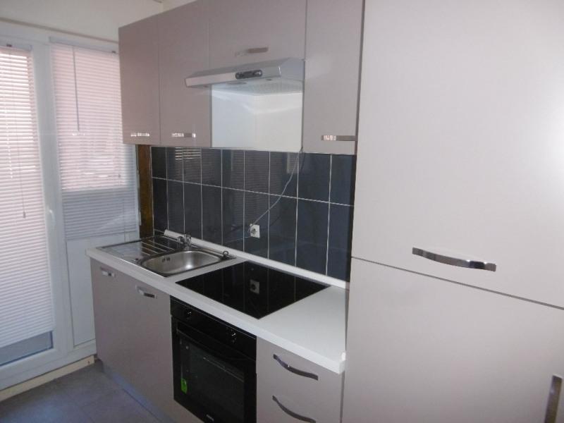 Location appartement Mulhouse 490€ CC - Photo 2