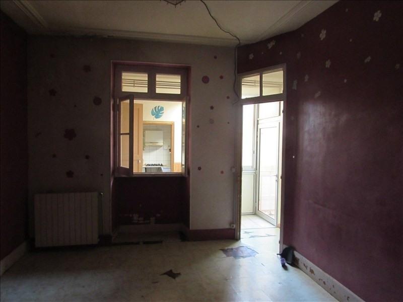 Vente immeuble Beziers 320000€ - Photo 10