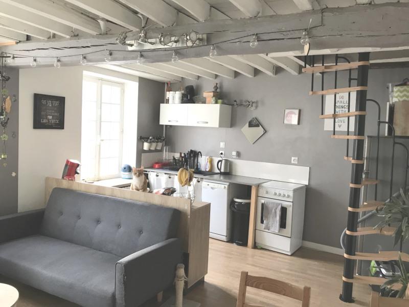 Verkoop  huis Ezy sur eure 283500€ - Foto 18
