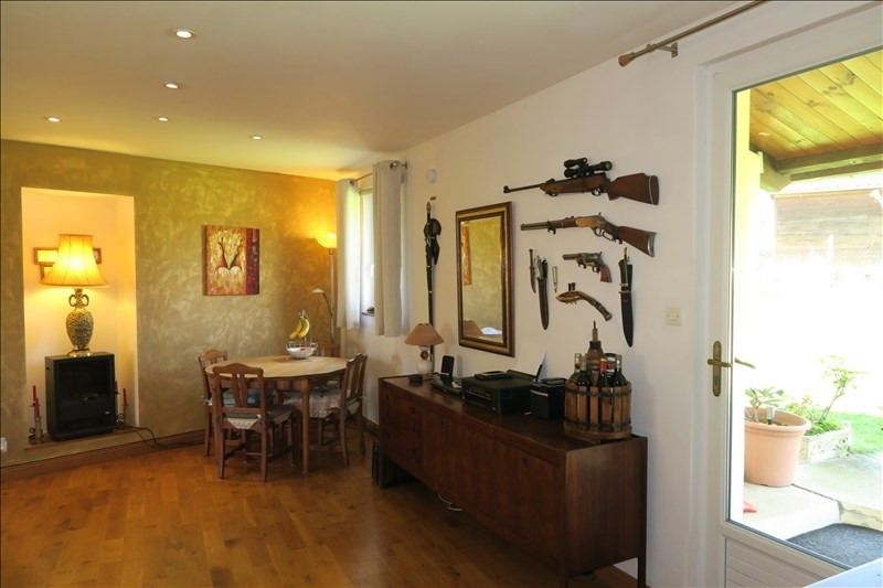 Vente maison / villa Mirepoix 178 000€ - Photo 5