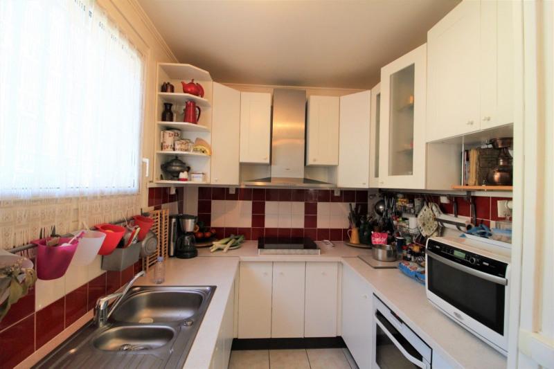 Sale house / villa Soisy sous montmorency 430000€ - Picture 4