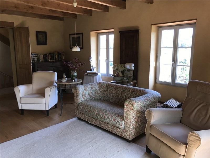 Sale house / villa Belves 333900€ - Picture 8