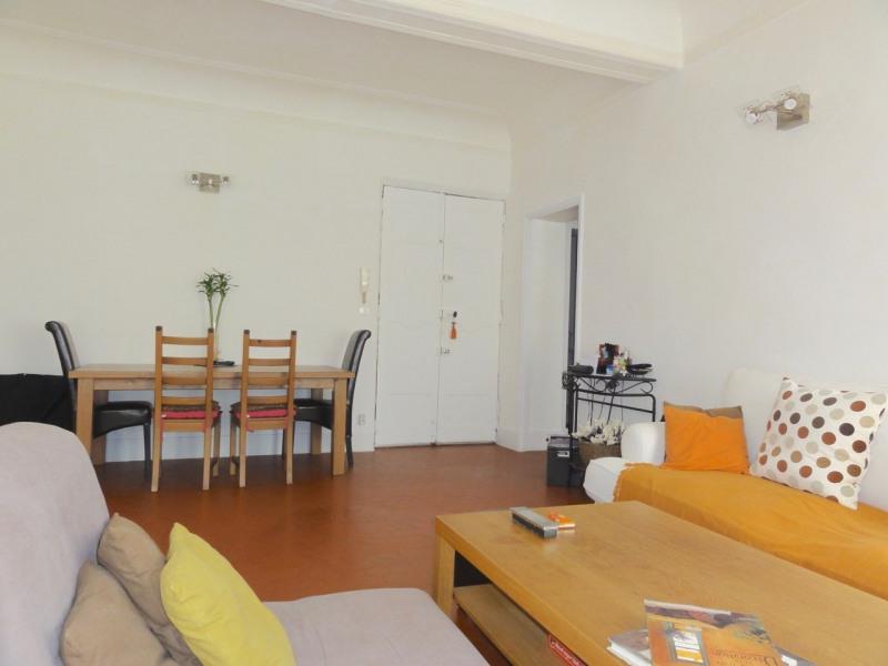 Vente appartement Le beausset 156000€ - Photo 3