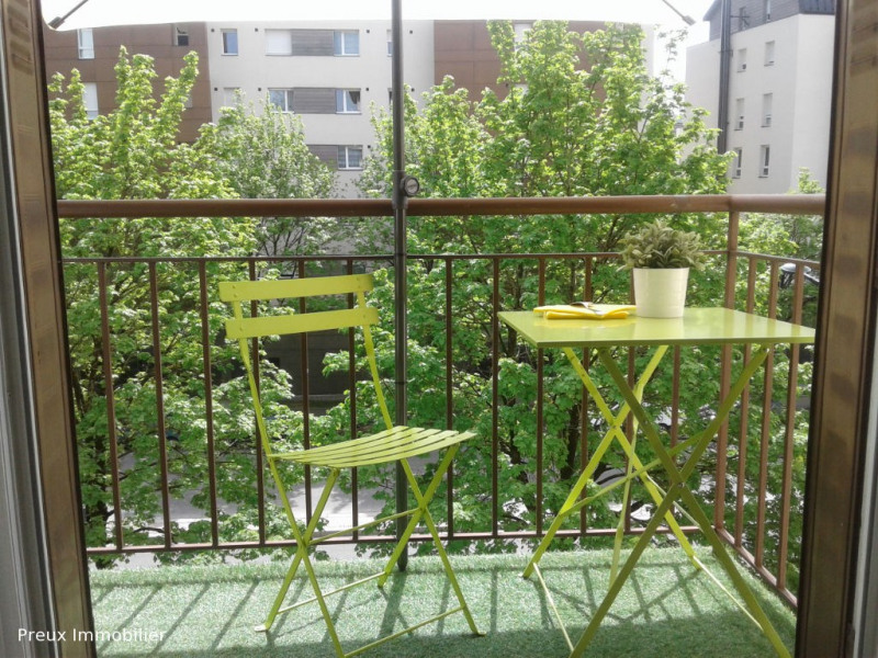 Vente appartement Annecy 250 500€ - Photo 6