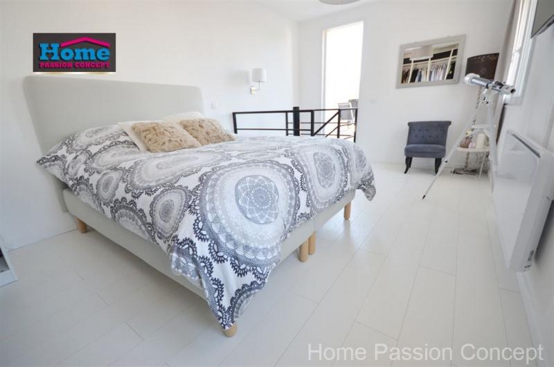 Sale house / villa Nanterre 599000€ - Picture 5