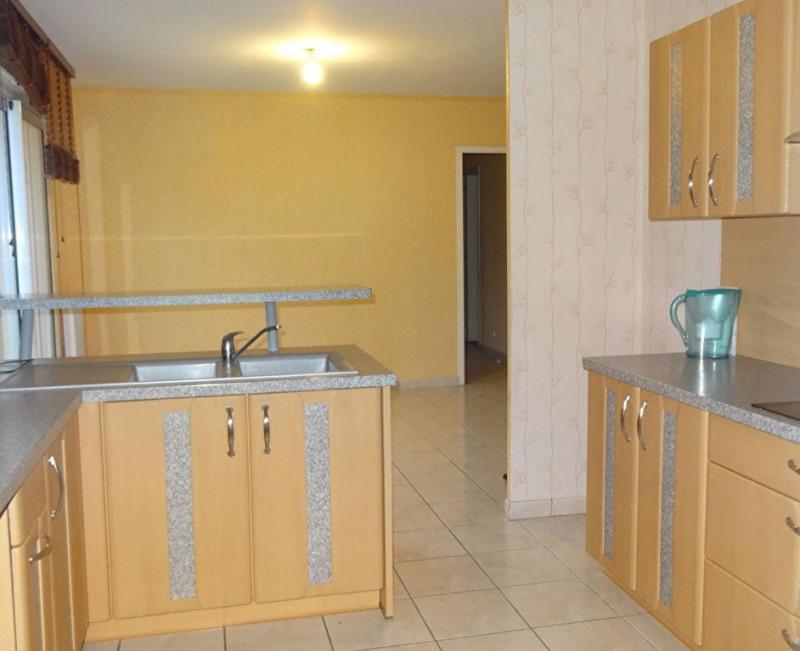 Vente maison / villa La rochelle 232800€ - Photo 1