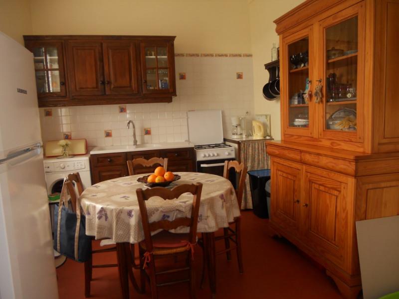Sale house / villa Potigny 99900€ - Picture 2