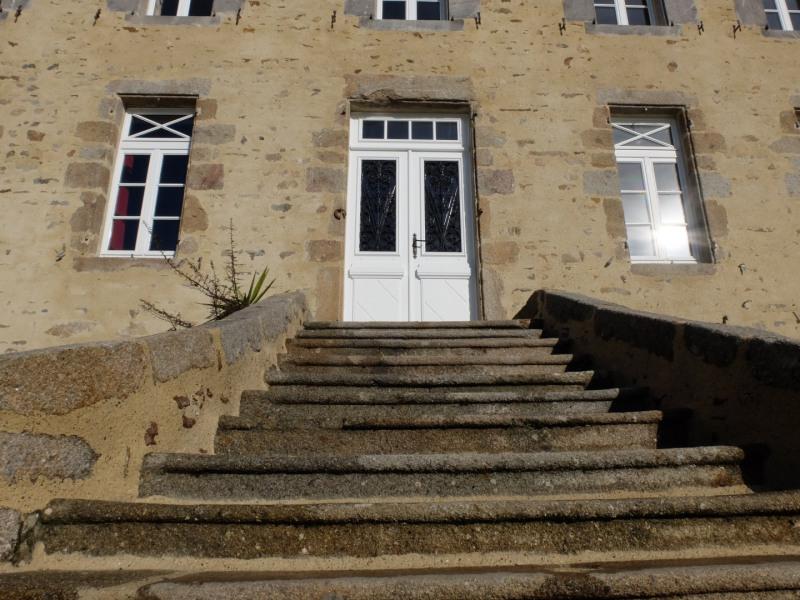 Vente de prestige maison / villa Tourville-sur-sienne 549000€ - Photo 2