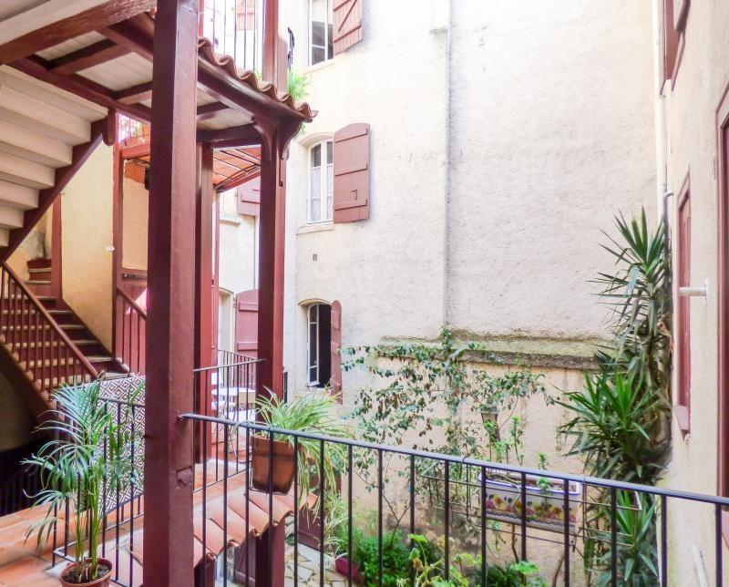 Investimento apartamento Toulouse 405600€ - Fotografia 1