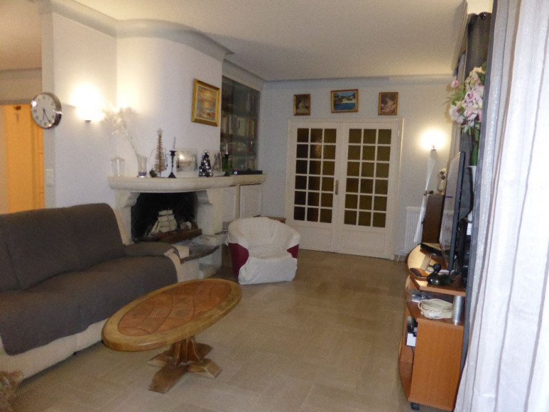 Sale house / villa Les angles 459000€ - Picture 4