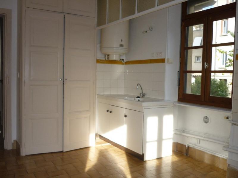 Location appartement Aubenas 606€ CC - Photo 2