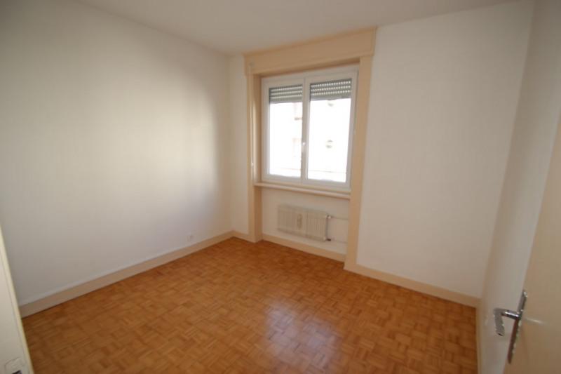 Revenda apartamento Chalon sur saône 115000€ - Fotografia 5