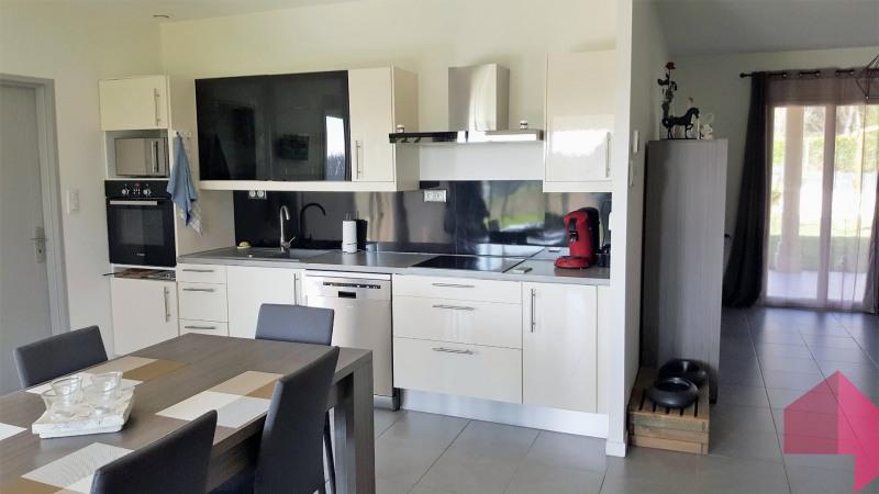 Sale house / villa Castelmaurou 398000€ - Picture 4