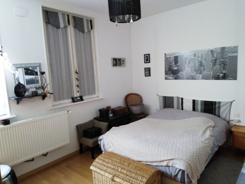 Sale apartment Saint quentin 153 700€ - Picture 4