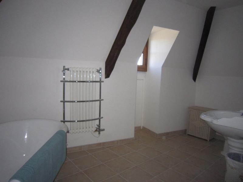 Deluxe sale chateau Saint-cyprien 997500€ - Picture 13