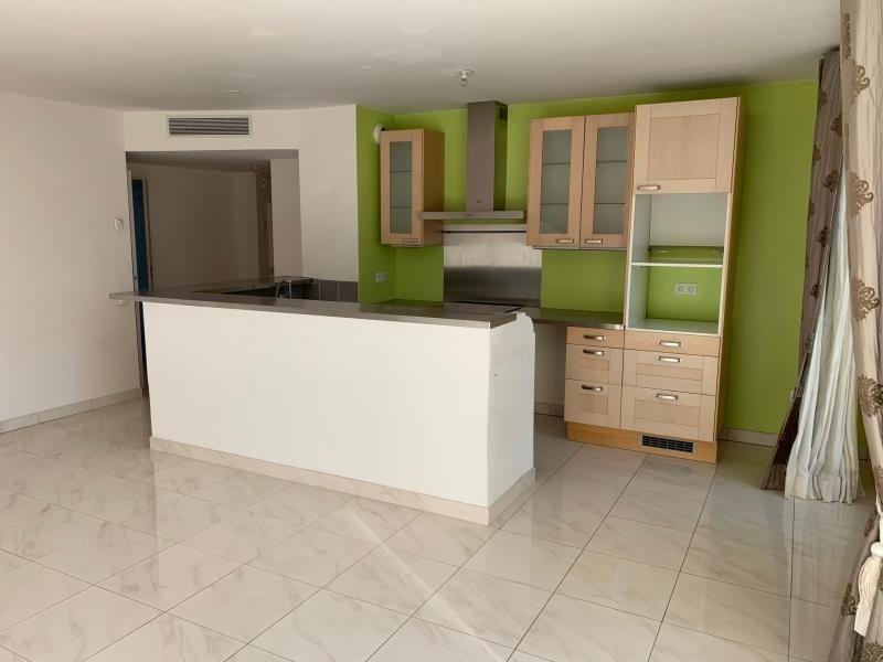 Sale apartment Marseille 8ème 429900€ - Picture 1