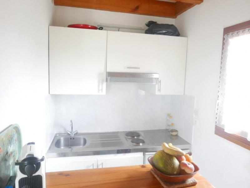 Vente maison / villa Capbreton 225000€ - Photo 3