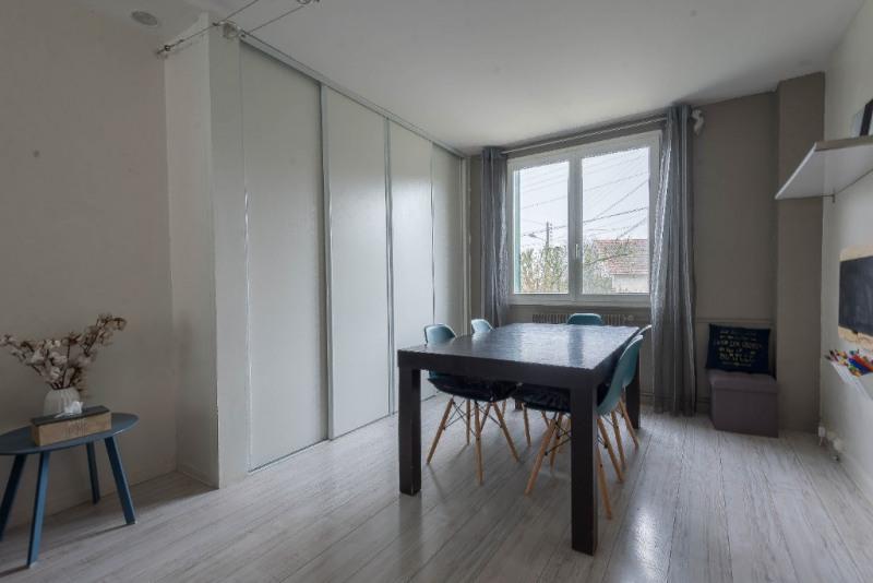 Vente maison / villa Epinay sur orge 289000€ - Photo 3