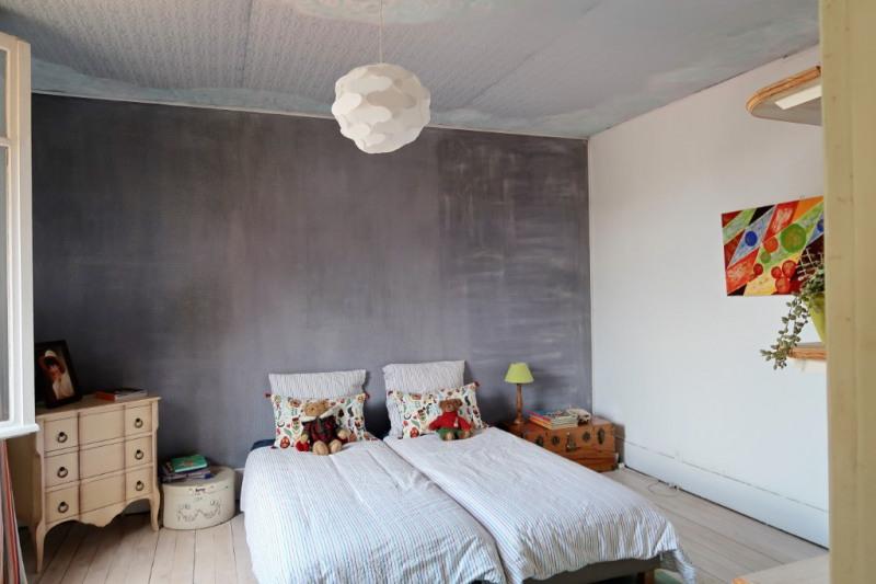 Vente maison / villa Pontailler sur saône 185000€ - Photo 12