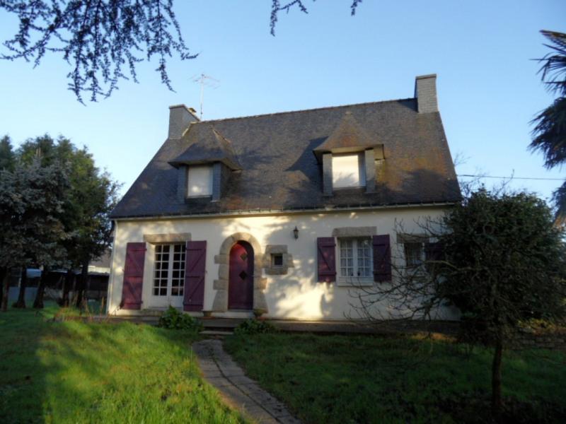 Vendita casa Brech 243650€ - Fotografia 1