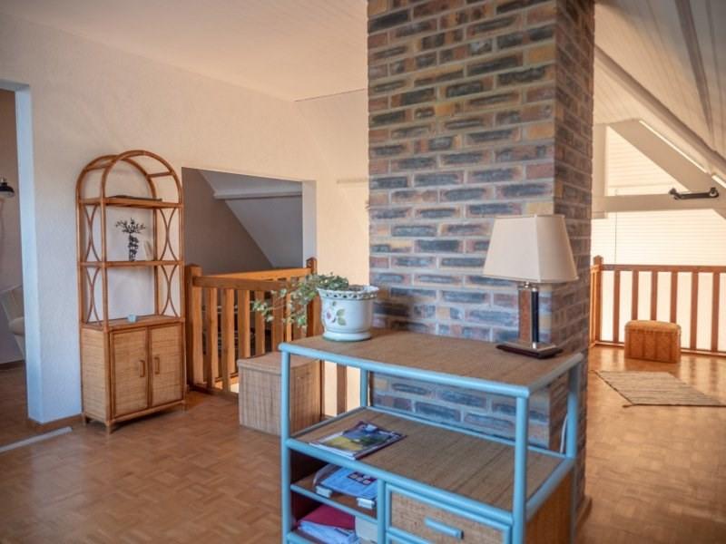 Sale house / villa Breval 360000€ - Picture 13