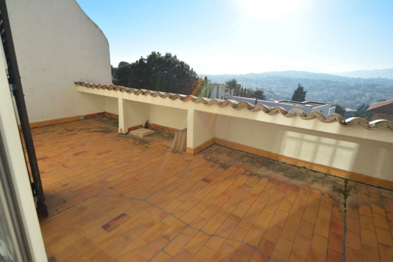 Vente de prestige maison / villa Le cannet 735 000€ - Photo 7