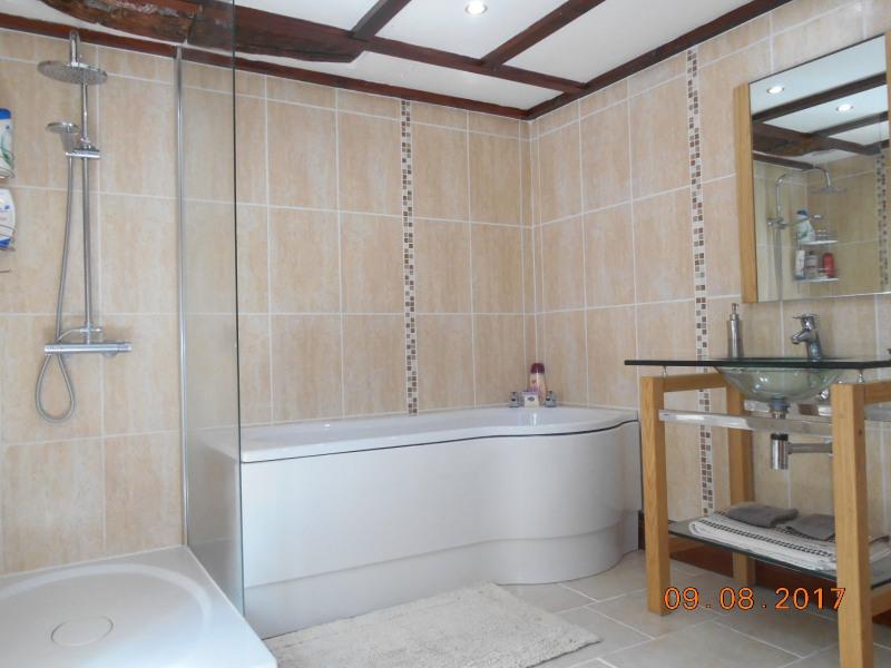 Vente maison / villa Soubran 415000€ - Photo 10