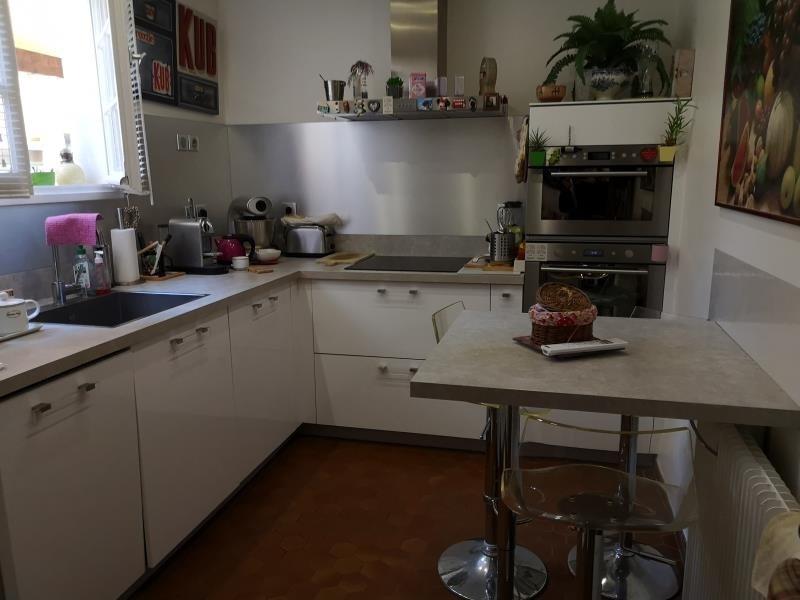 Vente maison / villa Le teich 438900€ - Photo 2