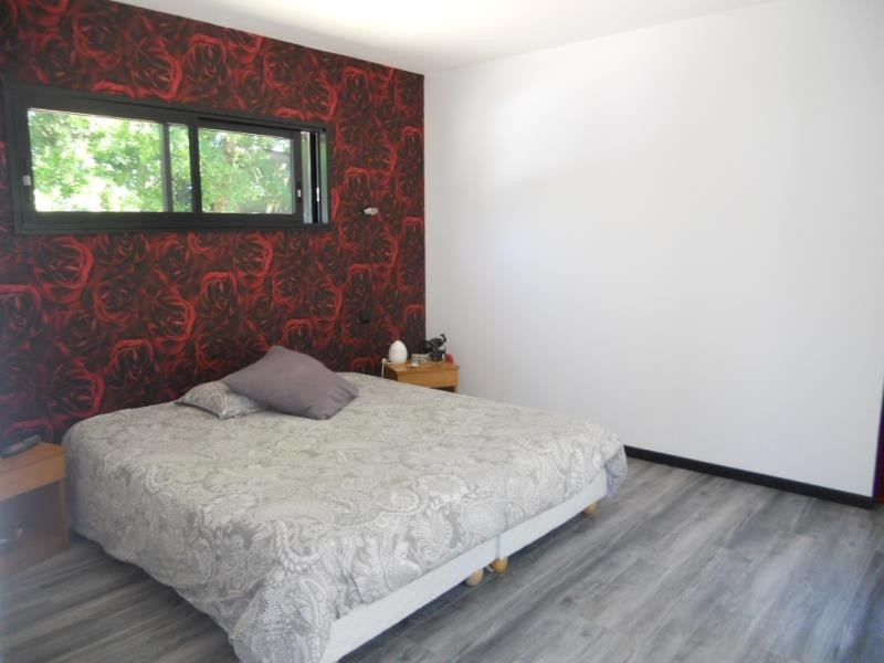 Vente maison / villa La foye monjault 329175€ - Photo 8