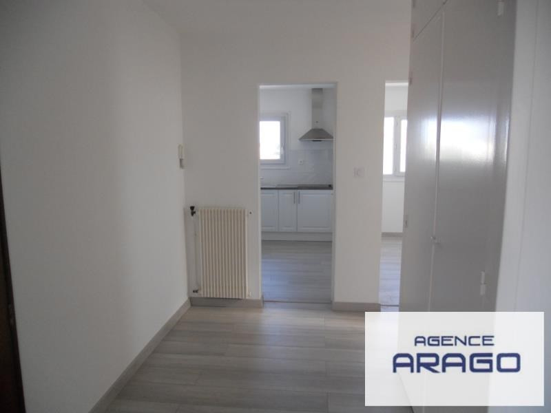 Vente appartement Les sables d'olonne 189 000€ - Photo 3