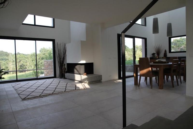 Sale apartment Urrugne 790000€ - Picture 2